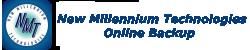 NMT Online Backup